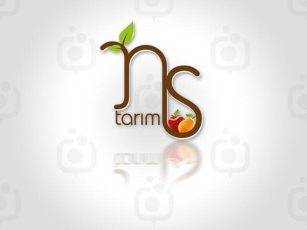 Nstarim5