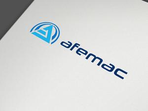 Afemac 1