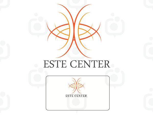 Este center logo1