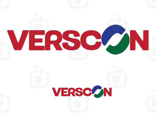 Verscon2