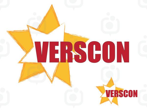 Verscon3