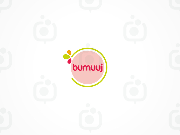 Bumuuj4