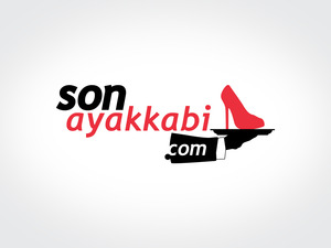 Son ayakkabi.com 02