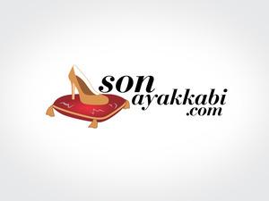 Son ayakkabi.com 03