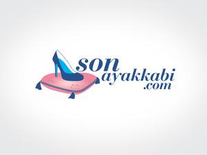 Son ayakkabi.com 04