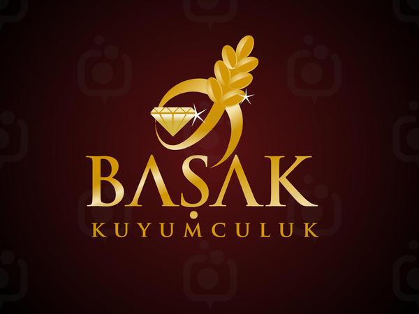 Basak1