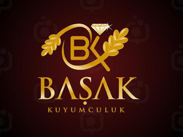 Basak4