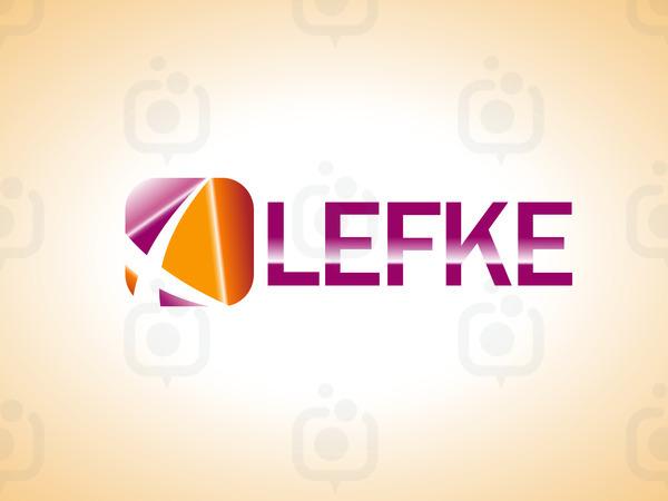 Lefke6