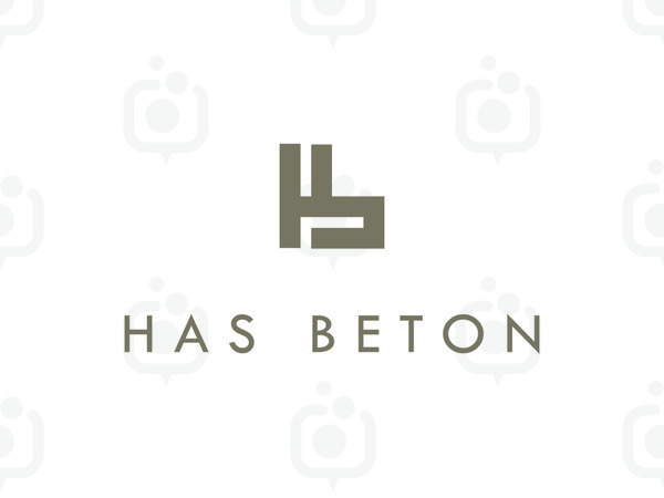 Hasbeton08