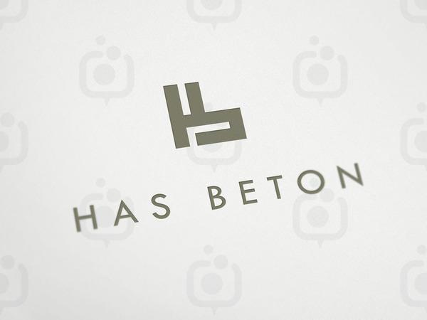 Hasbeton09