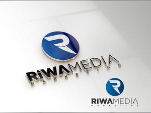 Rivamediametal 01