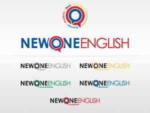 Newone english1