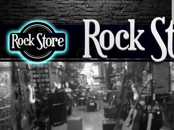 Rock tabela