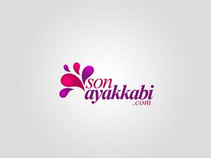 Sonayakkab
