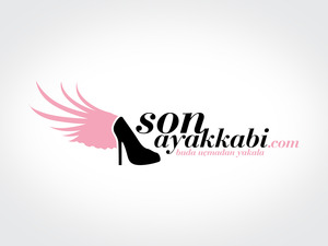 Son ayakkabi.com 05