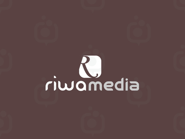 Riwa2