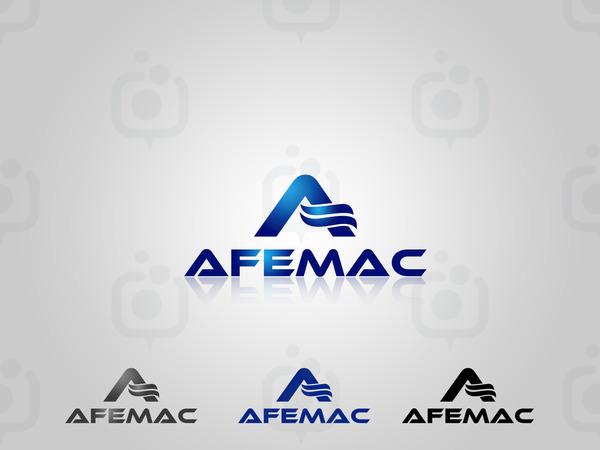 Afemac