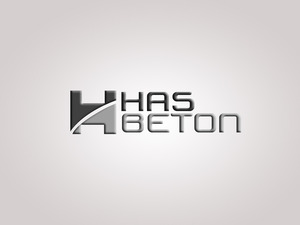 Hasbeton2