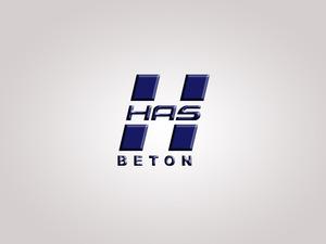 Hasbeton4