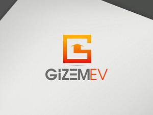 Gizemev 01