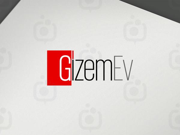 Gizemev 02