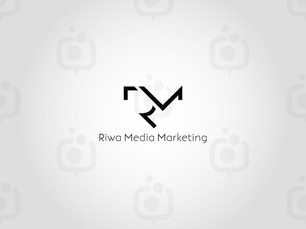 Riwa media marketing   logo 01
