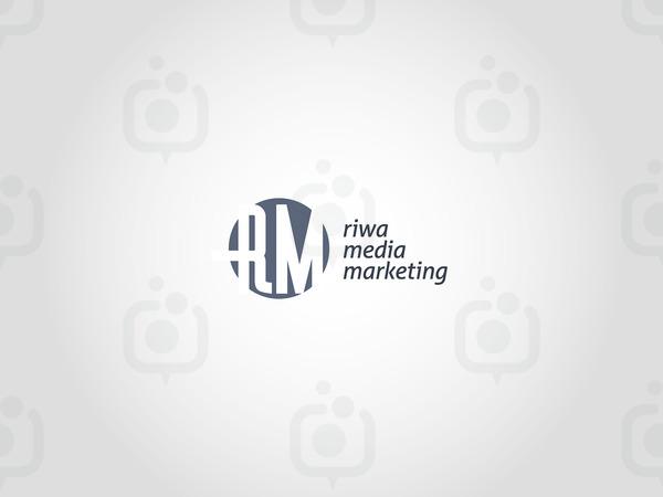 Riwa media marketing   logo 2 01