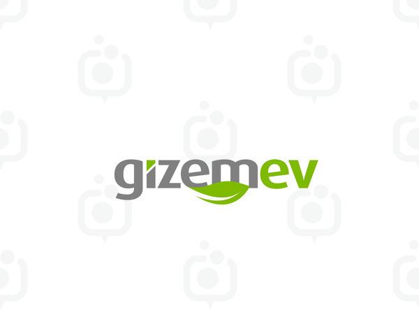 Gizemev