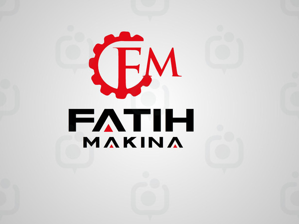 Fatimakina1