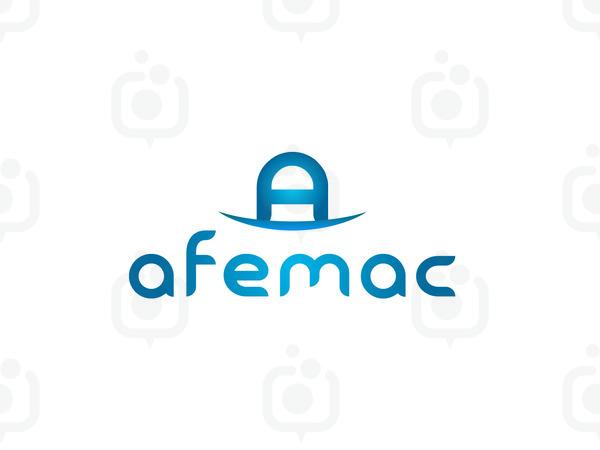 Afemac3