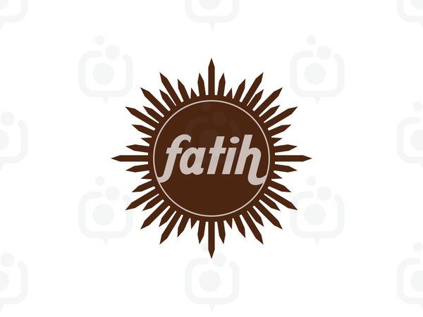 Fatih