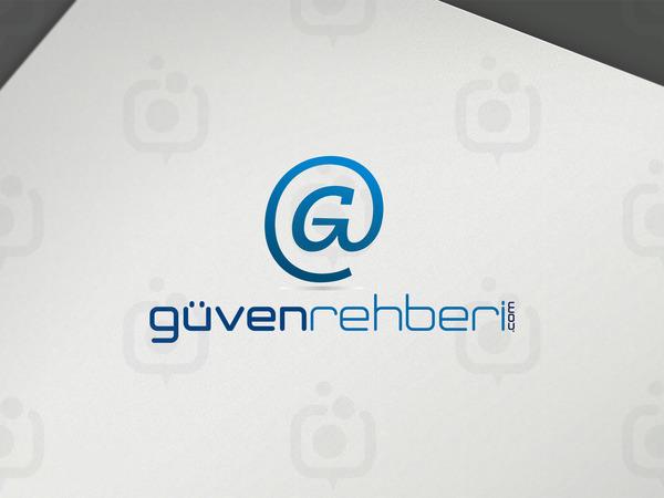 Guven 01