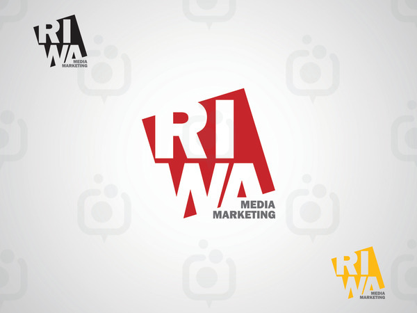 Riwa media marketing