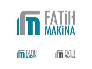 Fatih07