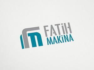 Fatih08