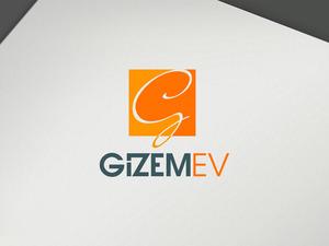 Gizemev 03