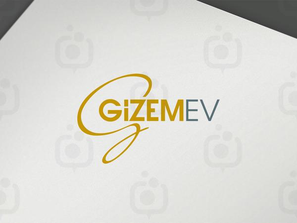 Gizemev 04
