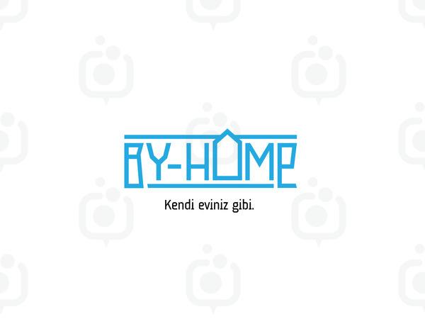 Byhome
