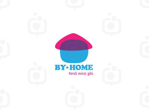 Byhome3