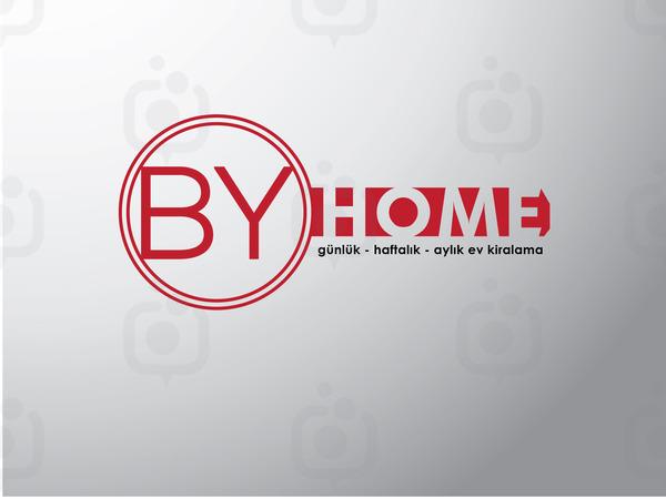 Logo anahtr