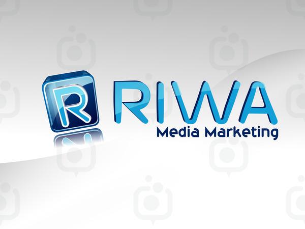 Riwa2e