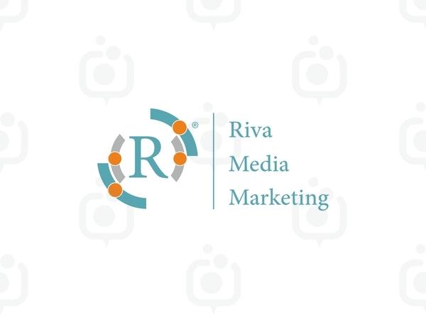 Riva media marketing