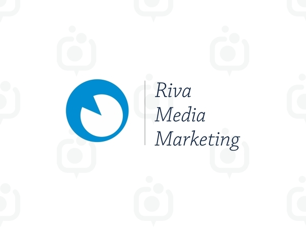 Riva media marketing2