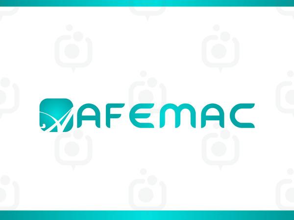Afemac4