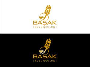 Basakc1