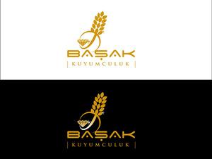 Basakc2