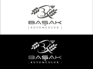 Basakc3