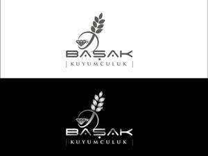 Basakc4