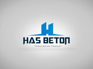 Has beton logo2
