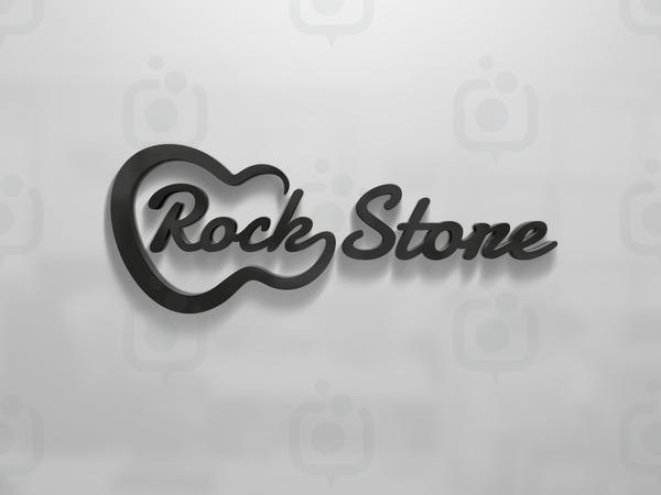 Rockstore1